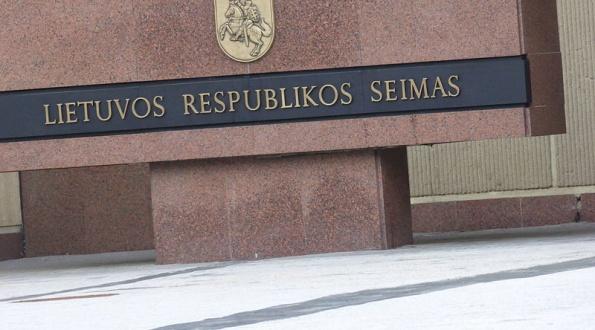 Seimas Palace Vilnius April 2015 03