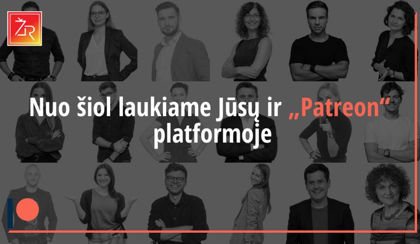 Pics patreon Chrome Web